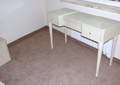 wykładzina dywanowa sypialnia (2)