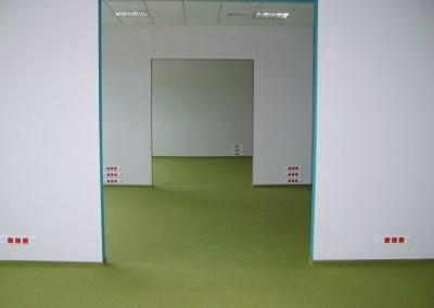 wykładziny w biurze1
