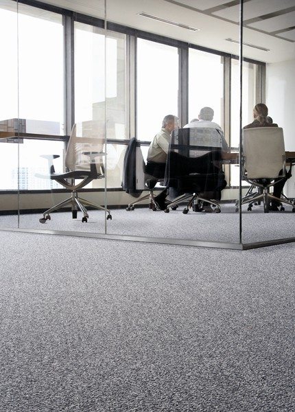 Wykładzina dywanowa Quartz